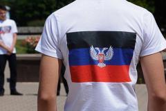 Оккупационные власти «ДНР» навязывают криминальный жаргон вместо языка