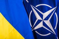 В НАТО нашли решение по урегулированию войны на Донбассе