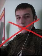 Ликвидирован российский наемник из Жигулевска