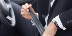 """ВР приготовила """"сюрприз"""" владельцам авто: стали известны впечатляющие суммы штрафов за непристегнутый ремень"""