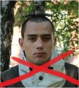 Ликвидирован боевик «ДНР» «Кузя»из Харцызска