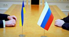 С сегодняшнего дня дружба Украины и России официально прекращена
