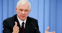 «Будет очередной этап напряжения»: в Украине рассказали о негативных последствиях после разрыва Договора о дружбе с Россией