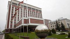 Сегодня в Минске контактная группа обсудит ситуацию на Донбассе