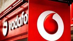 Пушилин пообещал «стабилизировать» работу Vodafone в ОРДО