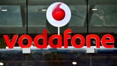 В ОБСЕ пообещали помочь с ремонтными работами Vodafone в ОРДО