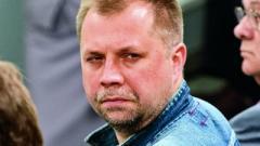 Бородай рассказал, кто станет победителем на«выборах» в ОРДО