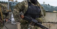 """Стрелков заявил о беспределе в """"ДНР"""""""