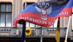 К фейковым «выборам» в «ДНР» сокращают «избирательные участки»