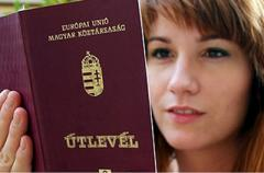 Венгерская угроза в Украине: в Минюсте нашли новую опасность двойных паспортов