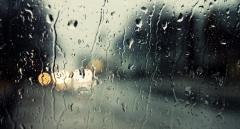 «Просто кошмар»: синоптик предупредила о резком ухудшении погоды в Украине