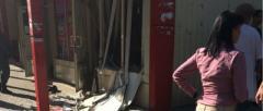 Взрыв гранаты в магазине в Донецке: Стали известны подробности