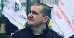 У омбудсмена опасаются, что в «Л-ДНР» будут торговать «помилованиями»