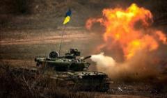Шаг за шагом: ВСУ молниеносным ударом отбили очередной кусочек украинской земли у оккупантов. Видео