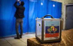 """На пост главаря """"ЛНР"""" претендуют 8 кандидатов, среди них: """"немец"""", производитель водки и житель Караганды"""