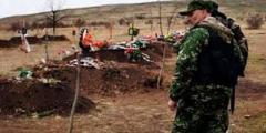 Армия Путина на Донбассе редеет на глазах, ВСУ дали жесткий отпор