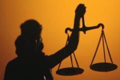 Міністерство з питань тимчасово окупованих територій і внутрішньо переміщених осіб судиться з переселенською громадською організацією «МійДім.UА»