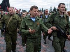Тайны Мадридского двора: Стрелков рассказал, кто курирует «ЛНР» и «ДНР» от Кремля