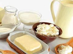 Названы неожиданные продукты, способные помочь справиться с простудой