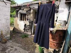 «ДНР» заявила о ранении двоих мирных жителей Саханки