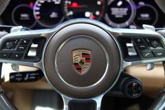 Porsche полностью отказывается от дизельных двигателей
