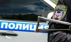В Донецке и Горловке боевики «ДНР» проводят тотальные проверки на дорогах