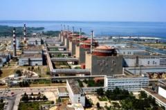 """Новый """"Чернобыль""""? Авария на Запорожской АЭС"""