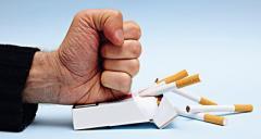 120 грн за пачку: цена на сигареты в Украине станет как в Европе