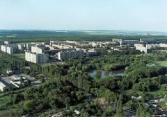 Жители Хрустального рассказывают, во что российские наемники превращают дома