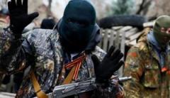 Боевики «ДНР» задерживают людей на блокпостах, если видят телефон