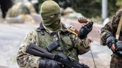 Жители ОРДО сообщают о странном нововведении на блокпостах «ДНР»