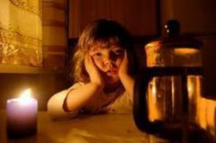 """""""Такого даже в 2014 году не было"""", - """"ЛНР"""" отключат от света и связи, не будет воды, перестанет работать транспорт"""