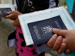 Минсоцполитики разрабатывает новый порядок обеспечения выплат переселенцам