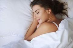 Медики назвали главное правило здорового сна