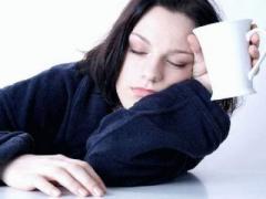 Врачи предупредили, чем опасно хроническое недосыпание