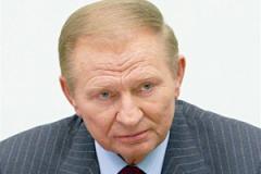 Война на Донбассе: Кучма рассказал о том, как может измениться ход событий на востоке Украины