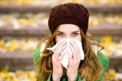 Эти осенние продукты помогут защититься от простуды