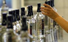 Цены взлетят уже на днях: стало известно, когда в Украине подорожает алкоголь