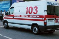 Трагический инцидент на вокзале в Киеве поразил украинцев