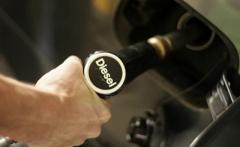 Владельцев дизельных авто будут штрафовать: принят жесткий закон
