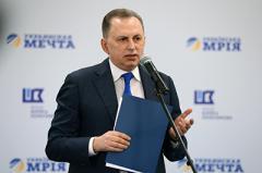 Фонд Бориса Колесникова стал победителем Рейтинга благотворителей 2018
