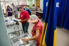 Выборы без пенсионеров: в Украине было выдвинуто предложение о лишении права голоса людей пенсионного возраста