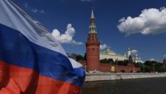 Россия скрывает масштабную аварию: с завезенными в обход санкций турбинами Siemens произошло бедствие