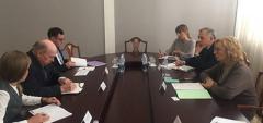 «ДНР» и «ЛНР» попросили ОБСЕ посетить заключенных в Украине и передали их списки
