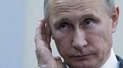 """У """"серого кардинала"""" Путина есть опасный план по Украине: стало известно, что готовят в Кремле"""