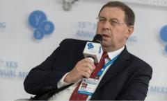 Содержание Крыма и Донбасса обходится России примерно в $4 млрд в год - экс-советник президента России