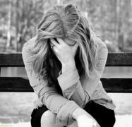 В Горловке «внезапная» смертность за неделю выросла более чем на 20%