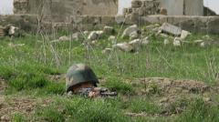 Уничтожили полностью. ВСУ нанесли удар по укреплениям оккупантов