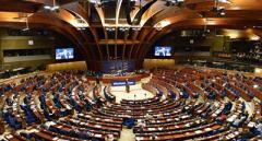 Санкции затрещат: дипломат рассказал о последствиях возвращения российской делегации в ПАСЕ
