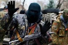 Боевики «ДНР» запугивают жители оккупированных территорий Донетчины возвратом в Украину
